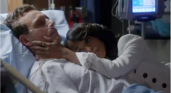scandal-210-olivia-fitz-hospital-room