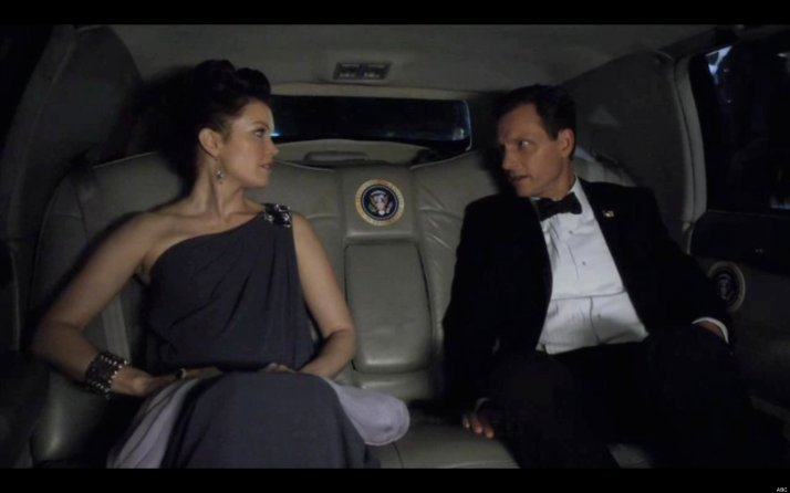 fitz-tells-mellie-that-he-is-over-olivia