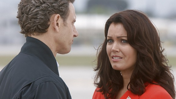 fitz-and-mellie-discuss-olivias-health