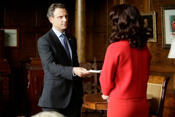 fitz-asked-for-a-divorce