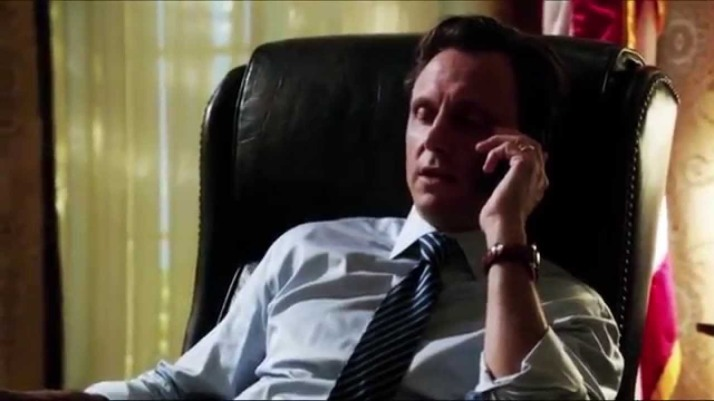 fitz-makes-a-dirty-phone-call